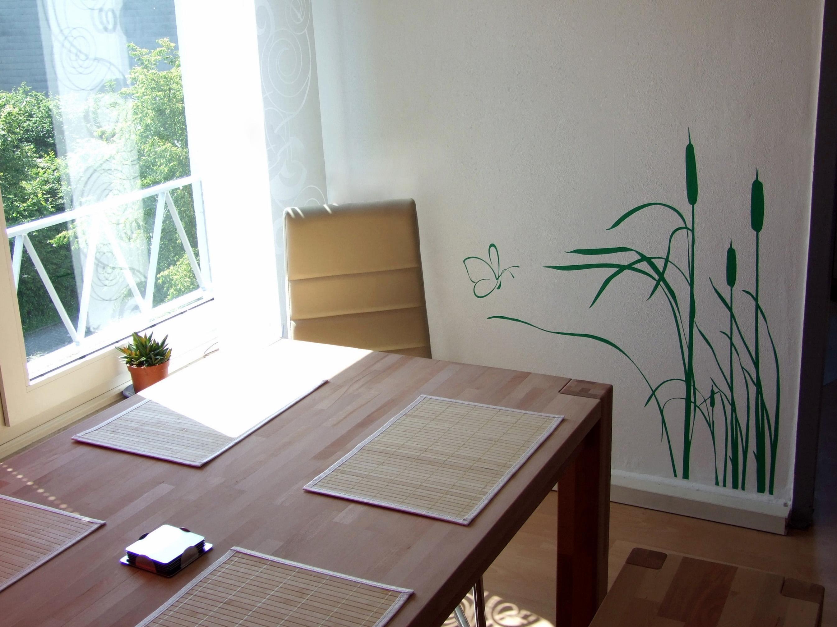 urlaub umzug und ein tattoo f r die wand my. Black Bedroom Furniture Sets. Home Design Ideas
