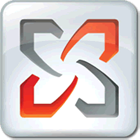 Exchange 2007 Icon