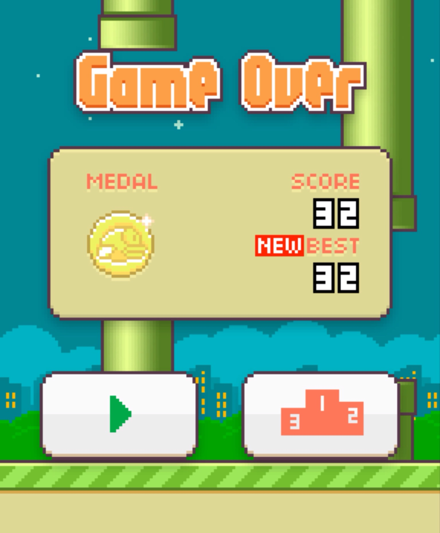highscore