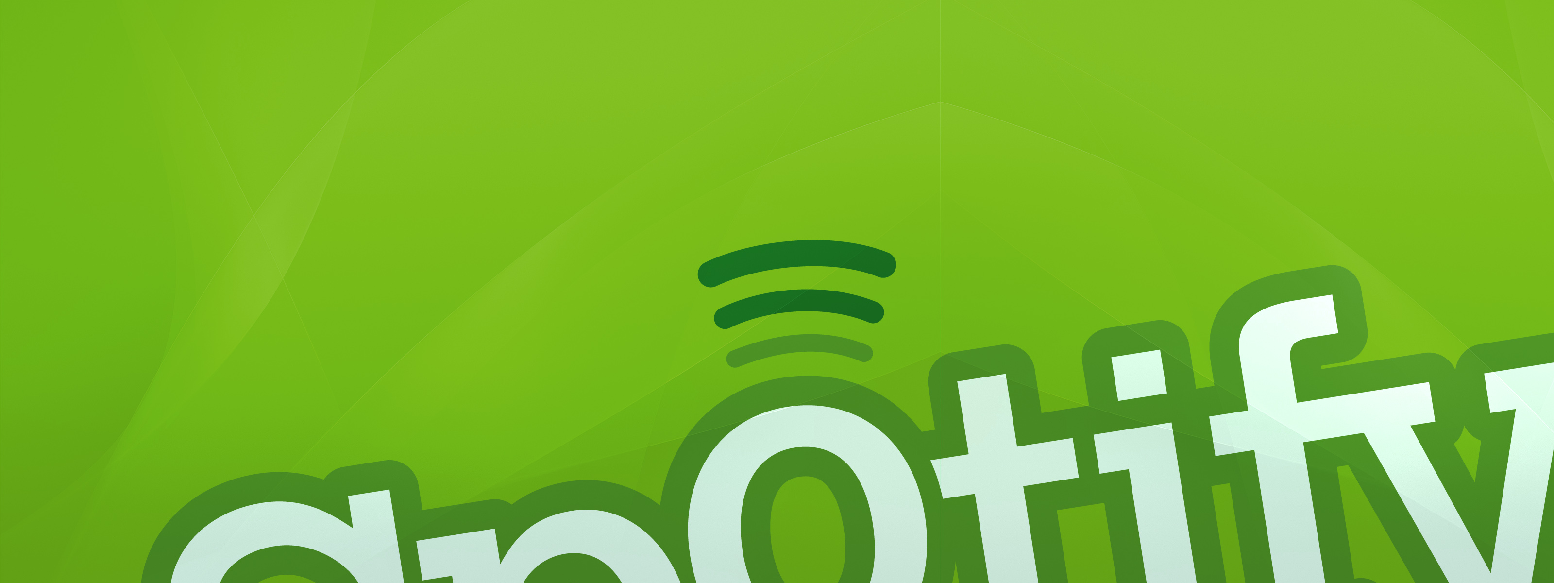 spotify-wallpaper-green-2-6