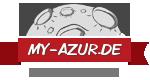 Uberspace.de Logo