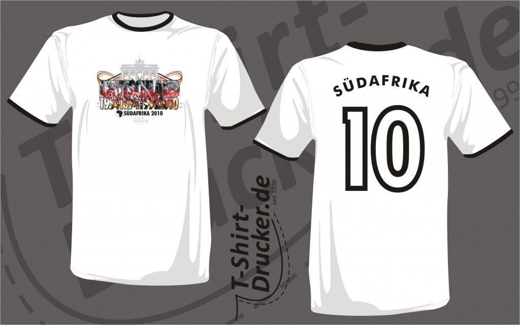 WM Shirt
